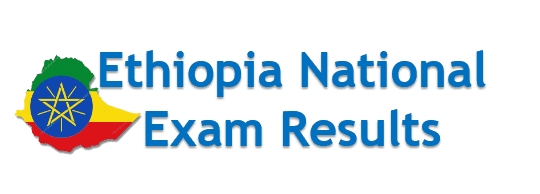 Ethiopian National Exam Result 2019-2020