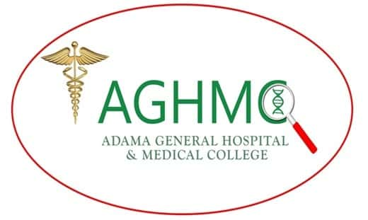 Adama General Hospital and Medical College (AGHMC) Adama, Ethiopia