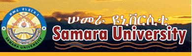 Samara University minimum pass marks